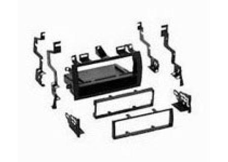 Metra Car Stereo Installation Kit - 99-2005