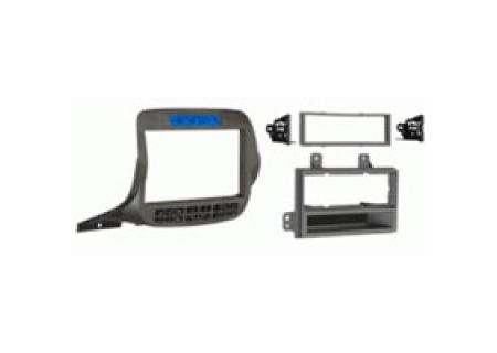 Metra - 99-3010S - Car Kits