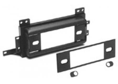 Metra - 99-3042 - Car Kits