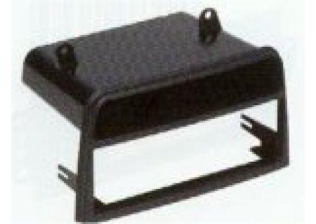 Metra - 99-3105 - Car Kits