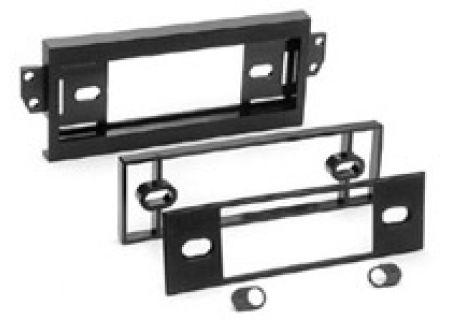 Metra - 99-3300 - Car Kits