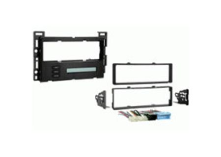 Metra Car Stereo Installation Kit - 99-3303