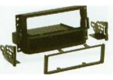 Metra - 99-3304 - Car Kits