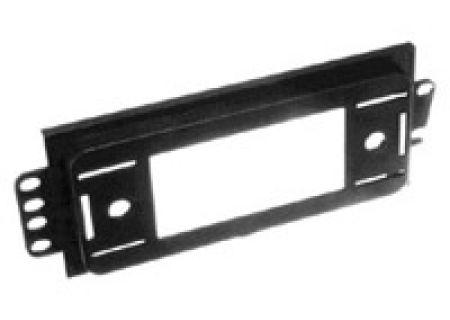 Metra - 99-3320 - Car Kits