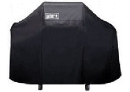 Weber - 7551 - Grill Covers