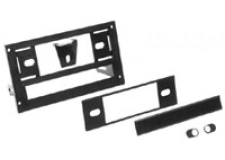 Metra - 99-5025 - Car Kits