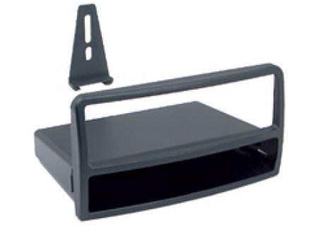 Metra Stereo Installation Kit - 99-5200