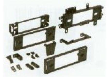 Metra - 99-5510 - Car Kits