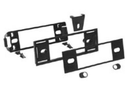 Metra - 99-5512 - Car Kits