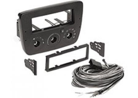 Metra Stereo Installation Kit - 99-5716