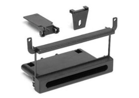 Metra Stereo Installation Kit - 99-5802