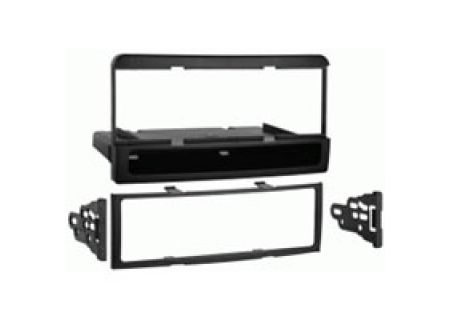 Metra Car Stereo Installation Kit - 99-5806