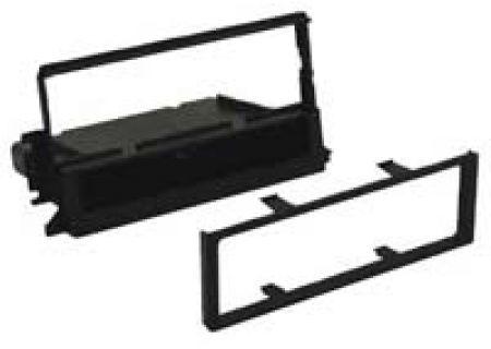Metra - 99-5809 - Car Kits