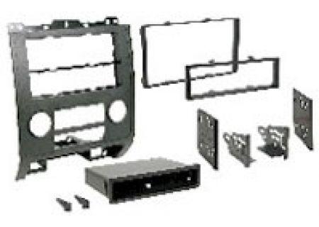 Metra - 99-5814 - Car Kits