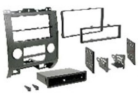 Metra Stereo Installation Kit - 99-5814