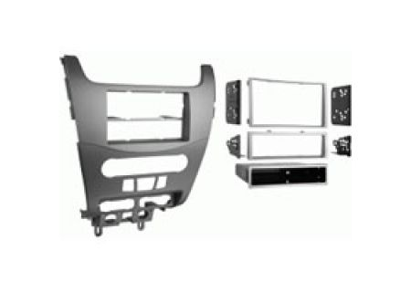 Metra - 99-5816 - Car Kits