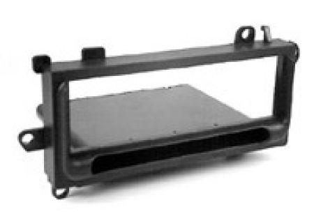 Metra - 99-6000 - Car Kits