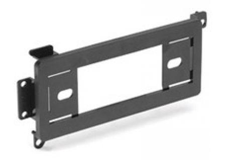 Metra - 99-6500 - Car Kits