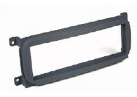 Metra - 99-6503 - Car Kits