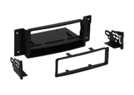 Metra - 99-6506 - Car Kits