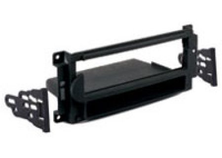 Metra Stereo Installation Kit - 99-6507