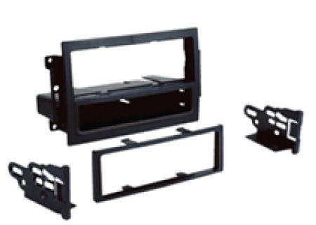 Metra - 99-6510 - Car Kits