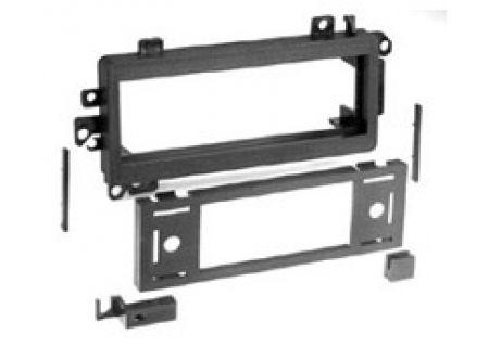 Metra - 99-6700 - Car Kits