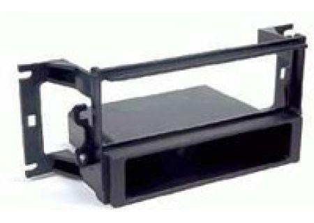 Metra - 99-7007 - Car Kits