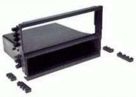 Metra Stereo Installation Kit - 99-7309