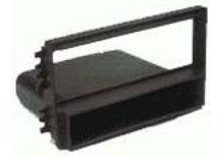 Metra Stereo Installation Kit - 99-7313