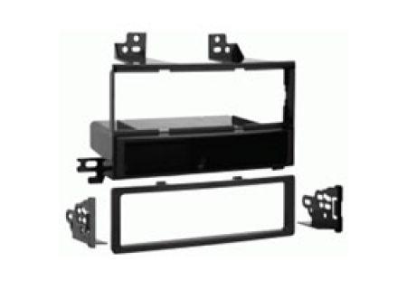 Metra Car Stereo Installation Kit - 99-7321