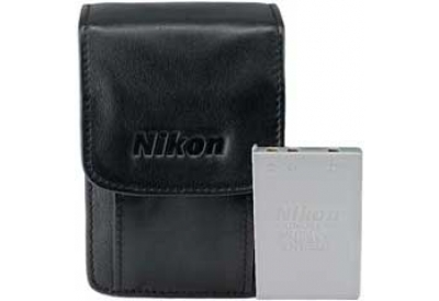 Nikon - 9974 - Digital Camera Batteries and Chargers