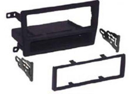 Metra - 99-7403 - Car Kits