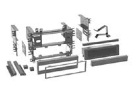 Metra - 99-7501 - Car Kits