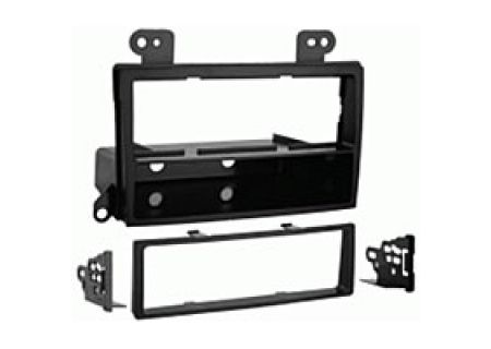 Metra Car Stereo Installation Kit - 99-7502