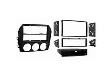 Metra - 99-7506 - Car Kits