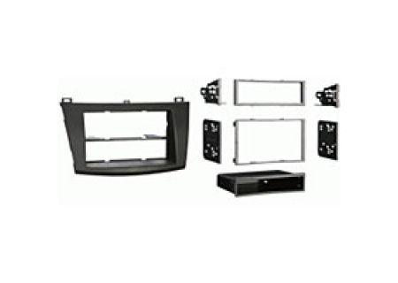 Metra Car Stereo Installation Kit - 99-7514B