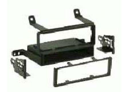 Metra - 99-7581 - Car Kits