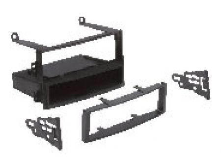 Metra Stereo Installation Kit - 99-7602