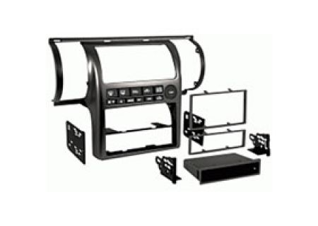 Metra Car Stereo Installation Kit - 99-7604B