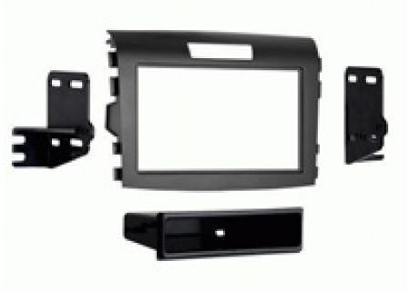 Metra - 99-7802CH - Car Kits