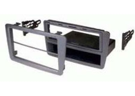 Metra - 99-7860 - Car Kits