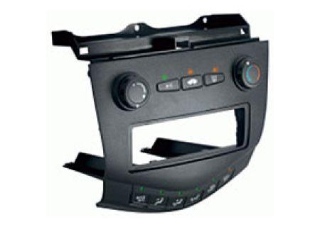 Metra - 99-7864 - Car Kits