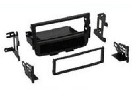 Metra - 99-7866 - Car Kits