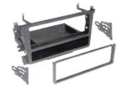 Metra - 99-7868 - Car Kits
