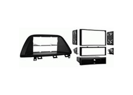 Metra Car Stereo Installation Kit - 99-7869