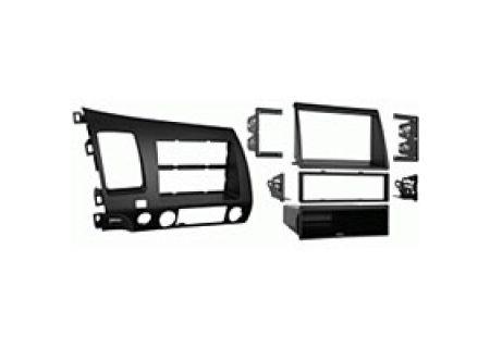 Metra - 99-7871 - Car Kits