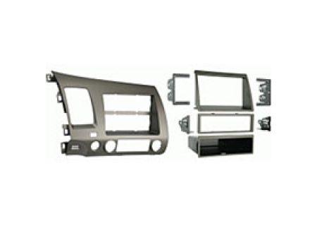 Metra - 99-7871T - Car Kits