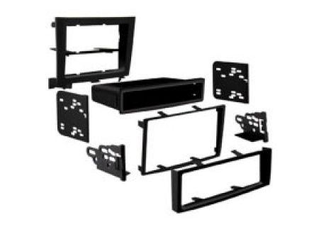 Metra Stereo Installation Kit - 99-7873