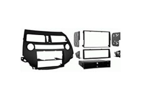 Metra Car Stereo Installation Kit - 99-7874